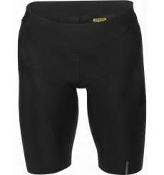 MAVIC ESSENTIAL men's road cycling shorts 2021