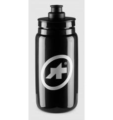 ASSOS Signature water bottle black series - 550 ml