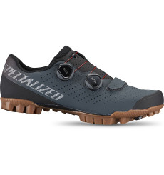 SPECIALIZED Recon 3.0  Cast Battleship / Cast Umber MTB shoes 2021