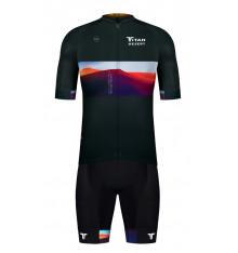 GOBIK Titan Desert Limited edition men's cycling set 2021