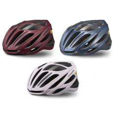 SPECIALIZED Echelon II MIPS road bike helmet 2022