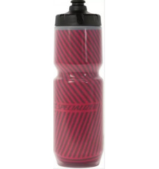 SPECIALIZED Purist Insulated Chromatek Moflo water bottle - 23 oz