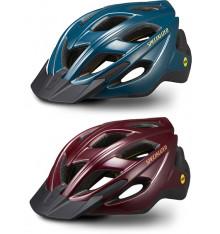SPECIALIZED CHAMONIX Mips cycling helmet 2022