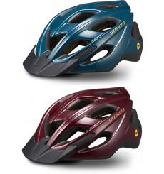 SPECIALIZED casque vélo route CHAMONIX MIPS 2022