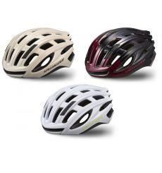 SPECIALIZED Propero 3 Angi MIPS road helmet 2022