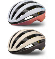 SPECIALIZED Airnet MIPS aero road helmet 2022