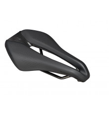 SPECIALIZED selle vélo Sitero