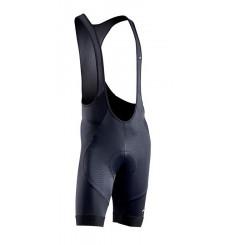 NORTHWAVE ACTIVE men's bib shorts 2021