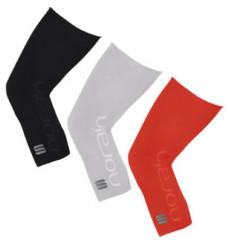 Sportful NoRain knee warmers