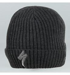 SPECIALIZED bonnet hiver New Era Cuff S-Logo 2022