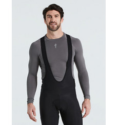 SPECIALIZED Seamless long-sleeve baselayer 2022