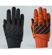 SPECIALIZED Trail Thermal winter bike gloves 2022