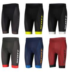 SCOTT RC TEAM ++ men's cycling shorts 2022