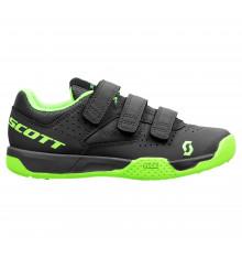SCOTT MTB AR kids STRAP shoes 2022