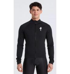 SPECIALIZED SL Rain Logo cycling jacket 2022