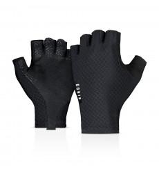 GOBIK gants courts vélo unisexe Black Mamba 2022