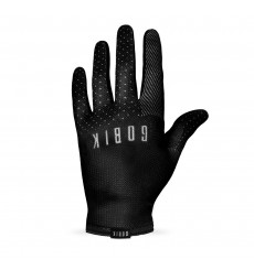 GOBIK Eagle Darkness unisex MTB long cycling gloves 2022