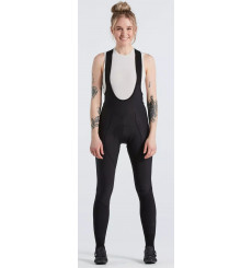 SPECIALIZED SL Pro Thermal women's cycling bib tights 2022
