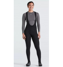 SPECIALIZED RBX Comp Thermal women's cycling bib tights 2022