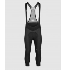 ASSOS Trail Liner Knickers