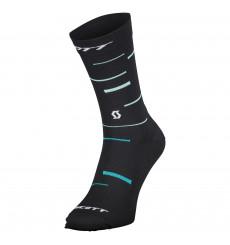 SCOTT Performance SUPERSONIC cycling socks 2022