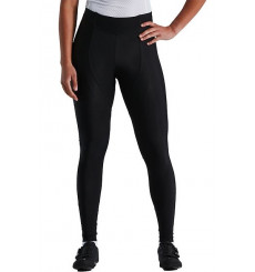 SPECIALIZED RBX women's cycling tights 2022