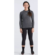 SPECIALIZED women's RBX Comp Thermal knickers 2022