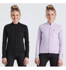 Specialized  women's SL Rain cycling jacket 2022