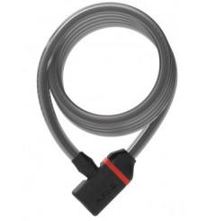 ZEFAL câble antivol vélo K-Traz C8