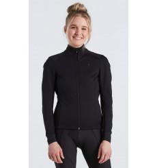 SPECIALIZED women's SL Pro Softshell cycling jacket 2022