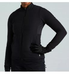 SPECIALIZED women's Trail Alpha bike jacket