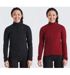 SPECIALIZED women's RBX Comp Rain jacket 2022
