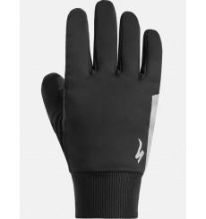 SPECIALIZED gants vélo hiver Element