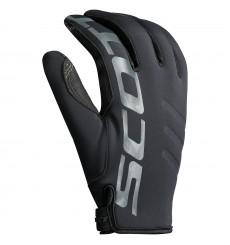 SCOTT gants vélo longs vélo Neoprene 2022