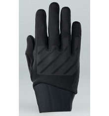 SPECIALIZED gants velo hiver femme Trail Thermal 2022