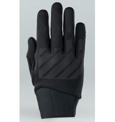 SPECIALIZED women's Trail Thermal winter bike gloves 2022