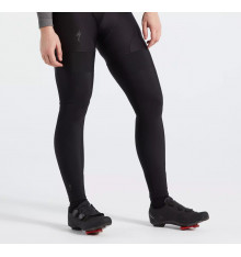 SPECIALIZED jambières hiver Thermal