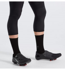 SPECIALIZED genouillères hiver Thermal