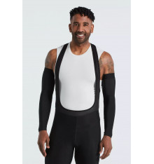 SPECIALIZED manchettes hiver Thermal
