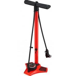 SPECIALIZED Air Tool Comp V2 floor pump