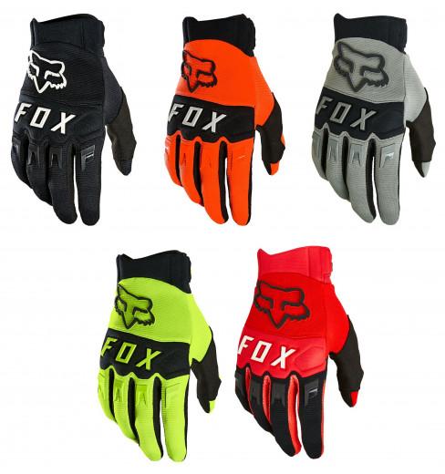FOX RACING DIRTPAW MTB Glove 2022