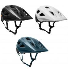 FOX RACING 2022 MainFrame MIPS MTB helmet