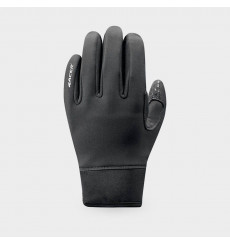 RACER Alpin winter cycling gloves