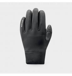 RACER gants vélo hiver Alpin