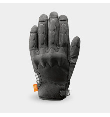 RACER ROCK WR winter bike gloves