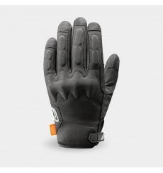 RACER gants vélo hiver ROCK WR