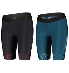 SCOTT cuissard sans bretelles cycliste femme RC PRO +++ 2022
