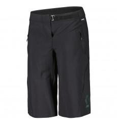 SCOTT TRAIL CONTESSA SIGNATURE women's shorts with pad 2022