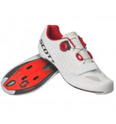 Chaussures vélo route SCOTT Vertec Boa 2020