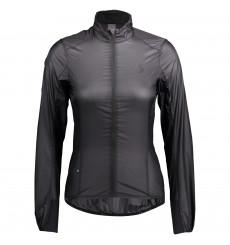 SCOTT veste cycliste hiver femme RC WEATHER ULTRALIGHT Wind Breaker 2022